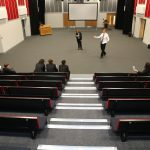 First look: New £2 million teaching facilities at St Margaret's