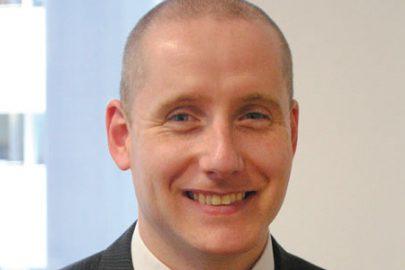 Headteacher Talk - Jason Roberts from Gateacre School