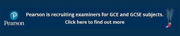 General Examiner_New Branding_leaderboard 600x120