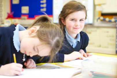 School Improvement Liverpool (SIL) is extending its assessment project to primary and secondary schools