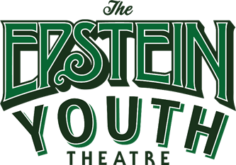 Open auditions for brand new youth theatre