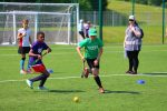 Merseyside Summer Games