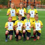 Merseyside Summer Games