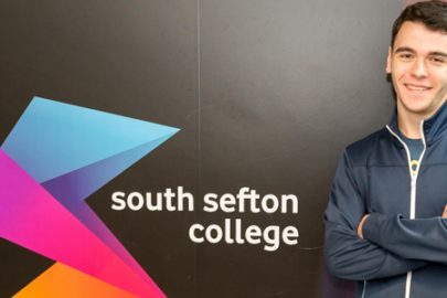 GCSE Results Day Educate Magazine South Sefton College