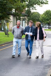 A Level Results Day Educate Magazine Merchant Taylor Boys School