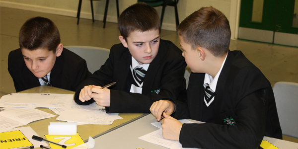 Statutory Inspection of Anglican and Methodist Schools Educate Magazine St Margaret's Church of England Academy