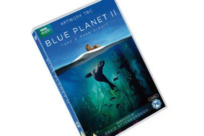 Blue Plant Educate Magazine