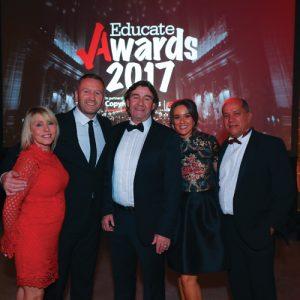 EducateAwards17-1468