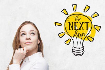 Apprenticeships Educate Magazine