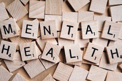 Viewpoint Educate Magazine Mental Health