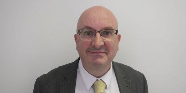 Safeguarding Children Educate Magazine Phil Cooper