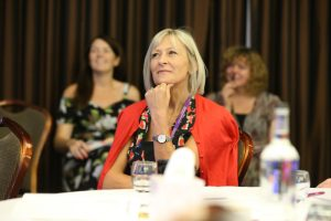 School Improvement Liverpool Educate Magazine Safeguarding Conference