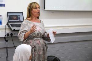 School Improvement Liverpool Educate Magazine Lambanana