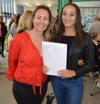 Broughton Hall GCSEs