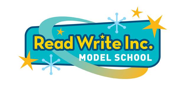 Dovedale Primary School Educate Magazine Phonics