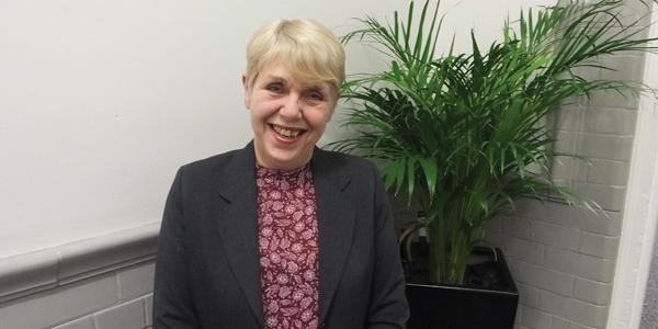 Dawn van Alwon Educate Magazine School Improvement Liverpool
