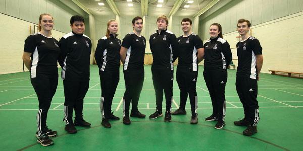 Liverpool School Sports Partnership Educate Magazine Sports apprenticeship