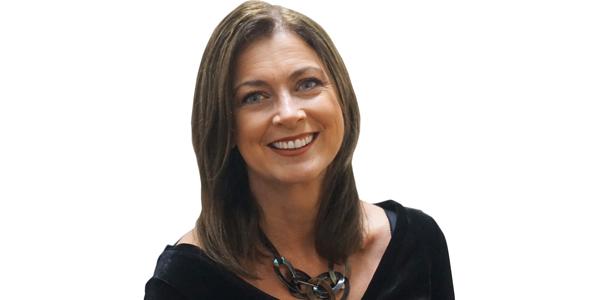 Lauire Kwissa Educate Magazine Liverpool Diocese Schools Trust