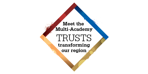 Multi-Academy Trusts Educate Magazine