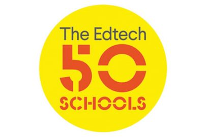 Edtech Educate Magazine Whitefield Primary School
