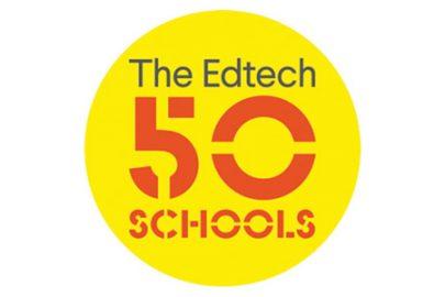 Edtech Educate Magazine Whitefield Primary School