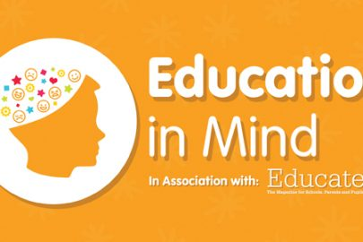Education in Mind Educate Magazine Liverpool Learning Partnership