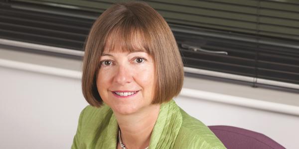 St Helens Chamber Educate Magazine apprenticeships