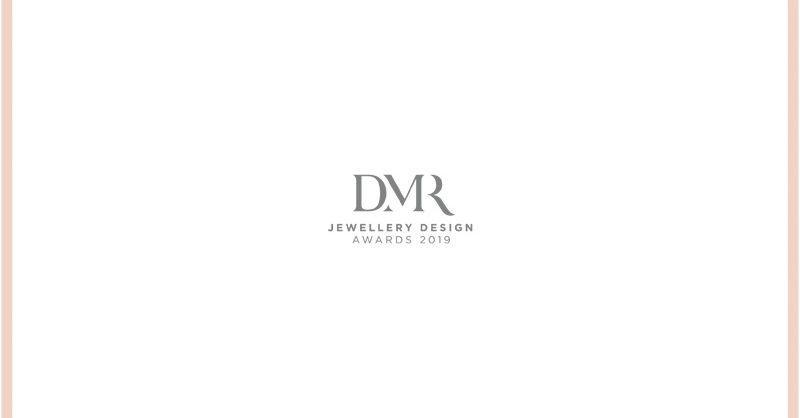 DMRP1