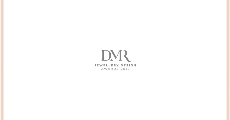 DMRS1