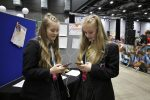 All About STEM Educate Magazine The Big Bang 2019