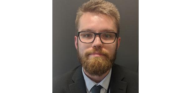 Grant Fletcher Educate Magazine Rainford Sixth Form