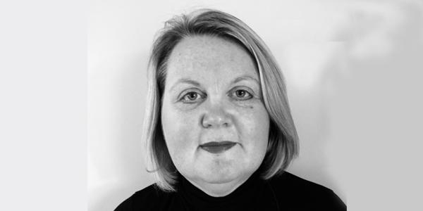 Helen Stevenson educate Magazine Satis Education