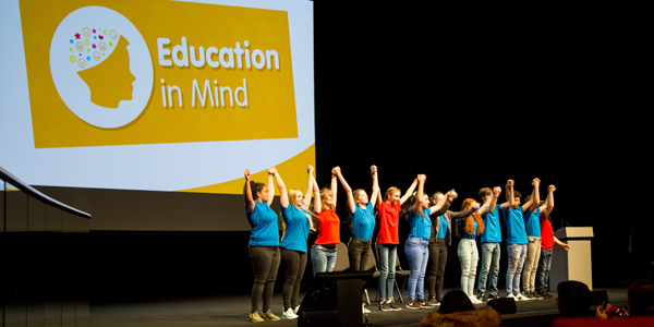 Education in Mind Educate Magazine