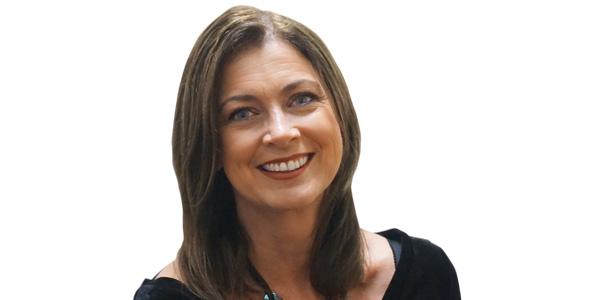 Educate Magazine Appointments Laura Kwissa