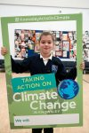 Knowsley Schools Climate Change Summit