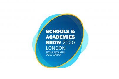 Schools & Academies Show
