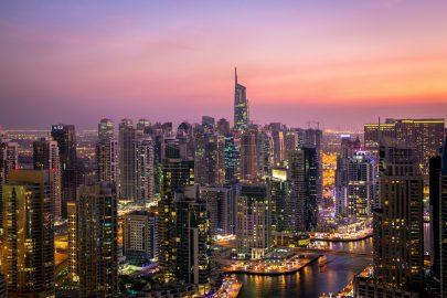 Study UAE - Image 6