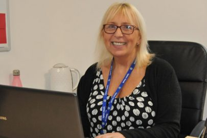 Wellbeing focus for Cheshire primary schools