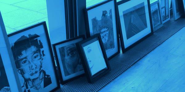 dot- art Schools goes virtual!
