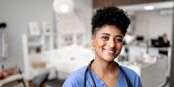 Careers Explored: Nursing