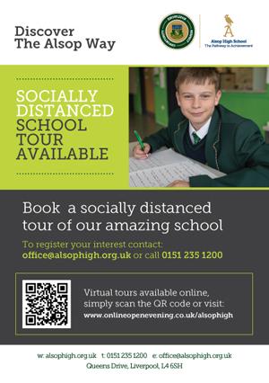 27421 Alsop tour leaflet V1
