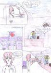 Harley s Comic-page-002