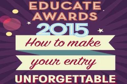 Awards2015