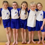Prescot Primary School