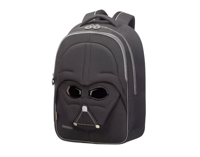 Samsonite Star Wars medium backpack